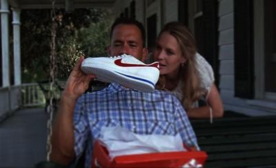 Nike Cortez Premium Forrest Gump